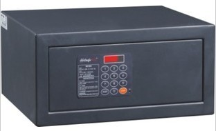 Hotel Safes YME-2045ZH